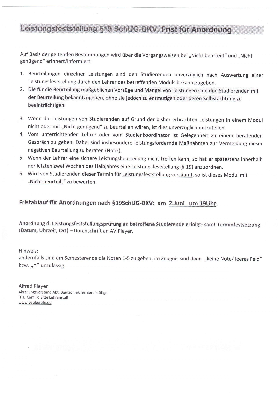 Berühmt Bautechnik Lebenslauf Vorlagen Ideen - Ideen fortsetzen ...